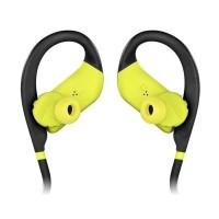 JBL Endurance Jump Headset Yellow