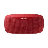 Samsung Level Box Slim - Red