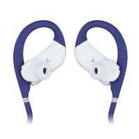 JBL Endurance Jump Headset Blue