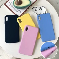 Share: Favorit (167) CASING SOFT CASE HP MACAROON OPPO A33 NEO7 A37 A5