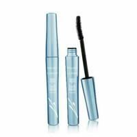 Wardah EyeXpert / Eye Expert Aqualash Mascara / Maskara 7gr