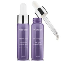 Wardah Renew You Anti Aging Intensive Serum 17ml