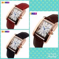 Jam tangan Cewek Skmei 1085 3cm original cantik