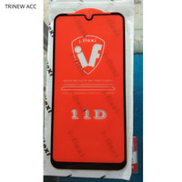 Tempered Glass FULL COVER Xiaomi Mi Play