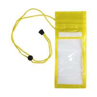 Cover Universal Waterproof Case Bag for Smartphone handphone hp