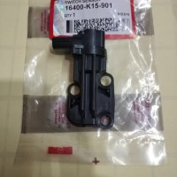 sensor TPS Honda CB150R