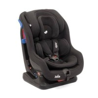 Carseat Dudukan Mobil Bayi Joie Steadi Infant to Junior Car Seat - coal