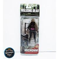 Action Figure The Walking Dead Michonne