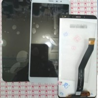 LCD + TOUCHSCREEN COOLPAD A4S CHINA MOBILE A4S M760 ORIGINAL.