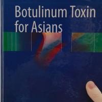 buku botulinum toxin for asian kyle k seo