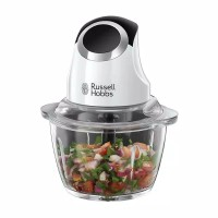 Horizon Mini Chopper - Russell Hobbs