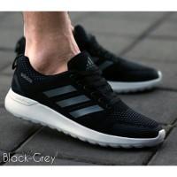 Sepatu Pria Olahraga Sneakers Adidas Cloudfoam Energy New Terlaris