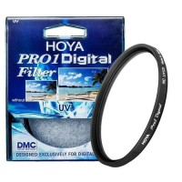 Filter UV HOYA Pro1 46mm