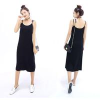 Dress Midi Tali / Medium