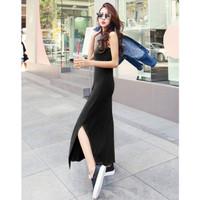 Dress Panjang / Dress Sexy / Long Dress / Maxi Dress