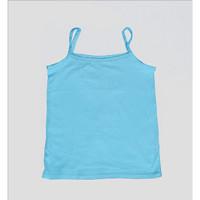 Baju atasan kaos Tanktop Cotton / Tanktop Polos / Singlet tali