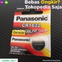 Batre Batere Baterai Remote Smartkey Kunci Honda VARIO SCOOPY 150 125