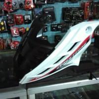 Undercowl CB 150 R Tutup Mesin All New Honda CB 150R 150 R Facelift