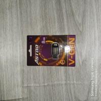 Flashdisk Vgen 8 GB Original