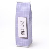 Kotak Pensil model tempat susu #Unik#