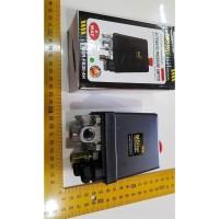 Dijual Otomatis Compressor 4 Way Otomatis Kompresor MOLLAR Tm