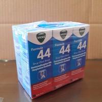 Obat batuk VICKS FORMULA 44 DEWASA 54 ML