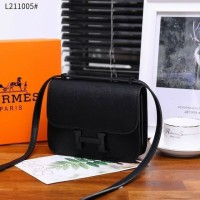 Tas Hermes Constance Small