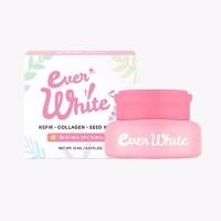 everwhite be bright day cream
