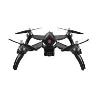 Bugs 5W GPS 5G WIFI HD 1080P Camera Drone