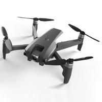 MEW4 Brushless GPS Drone [2K]