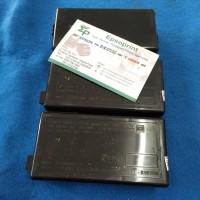 Adaptor Power Suply Printer Epson L360 L220 L350 L310 L300 L110 L120