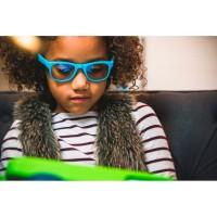 REAL SHADES SCREEN - Kacamata UV / Kacamata Anak