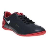 Sepatu Eagle Futsal Oscar