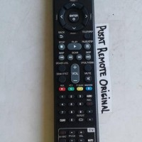 REMOTE REMOT DVD BLU RAY DISC HOME THEATER LG ORIGINAL MP