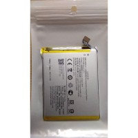 Baterai Vivo V11 Pro Model B-F0 3400Mah Full Original Non Pack