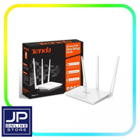 Tenda F3 Wireless Router+Extender+Acess Point Wifi Repeater New FH303
