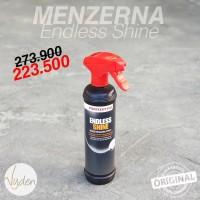 MENZERNA Endless Shine Quick Detail Spray GRATIS Sprayer