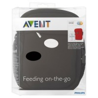 AVENT feeding on the go / Tas botol susu