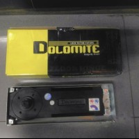 floor hinge/engsel tanam hydrolic BTS84