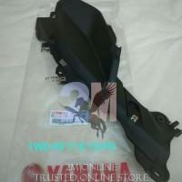 COVER 8 FAIRING R25 KANAN ORI YGP 1WD-XF11X-10-P0