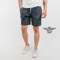 Celana Boxer Jeans / Celana Pria
