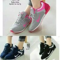 Sepatu Nike Sneaker | Sepatu Kets Nike | Sepatu Sport Nike Wanita