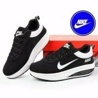 Sepatu Nike Sport Jogging | Sepatu Olah Raga | Sepatu Running Wanita