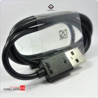 Kabel data asus zenfone Max Pro m1 M2 cable micro usb 2a ori fast cas