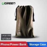 Ugreen Power Bank Case Phone Pouch Storage Bag Phone Accessories