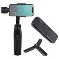 Moza Mini Mi 3-Axis Gimbal for Smartphone