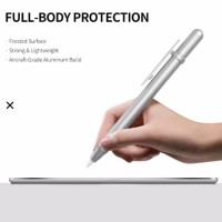 Apple Pencil Case Moko Protective Case Alloy