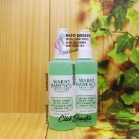 MARIO BADESCU Facial Spray with Aloe, Cucumber and Green Tea 59ml -