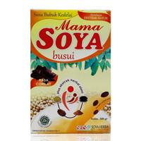 Mama soya 200gr Vanila/Coklat