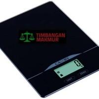 Hot Produk Timbangan Dapur Digital Camry Ek 9155 Terlaris